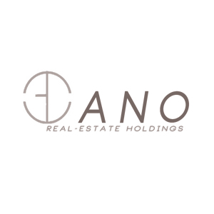 Cano Development LLC