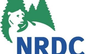 NRDC Job Description: Latino Leaders for Change Fellow