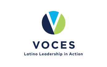 Statement from Voces Verdes On Hispanic Heritage Month: Celebrating Latino Leadership on Environment